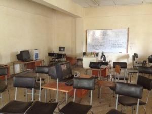 PC教室1