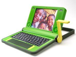 olpc-mit-laptop