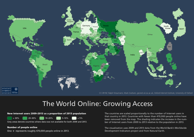 OII-Internet_population_cartogram_access_growth
