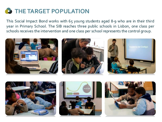 first-social-impact-bond-in-portugal-2-638