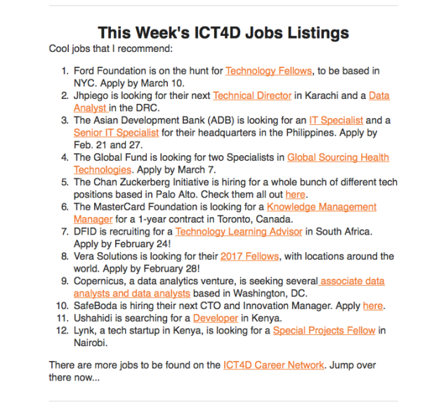 ict4d-jobs%e4%be%8b