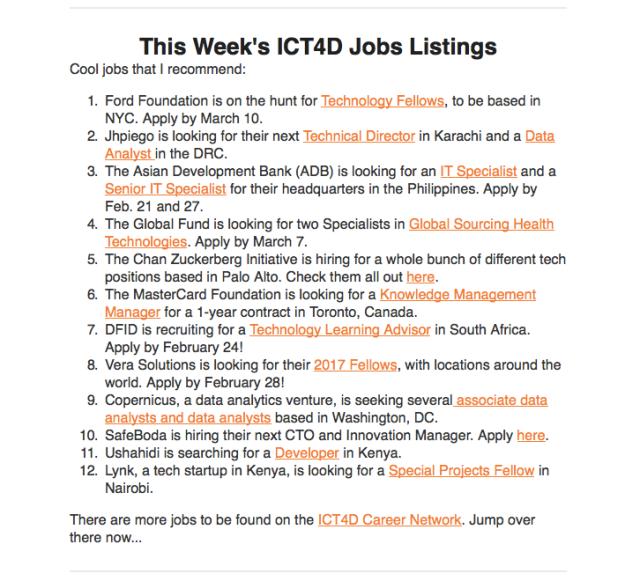 ict4d-jobs%e4%be%8b