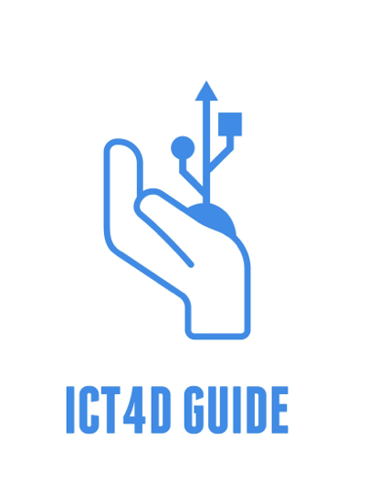 ICT4D Guide