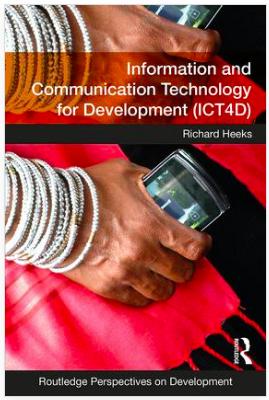 ICT4Dの教科書